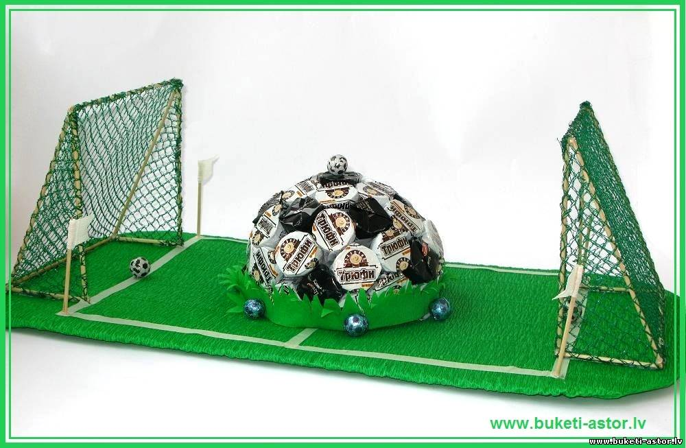 нтв футбол онлайн